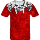 Image:Red_three_skull_shirt.jpg