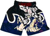 Image:Ground_N_Pound_Boxing_Shorts.jpg