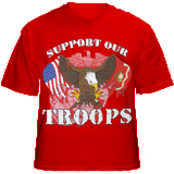 Image:Support_Our_Troops.jpg