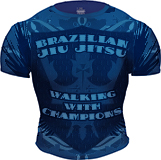 Image:BJJ_Walking_With_Champions.jpg