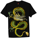 Image:Japanese_Dragon_T-Shirt.jpg