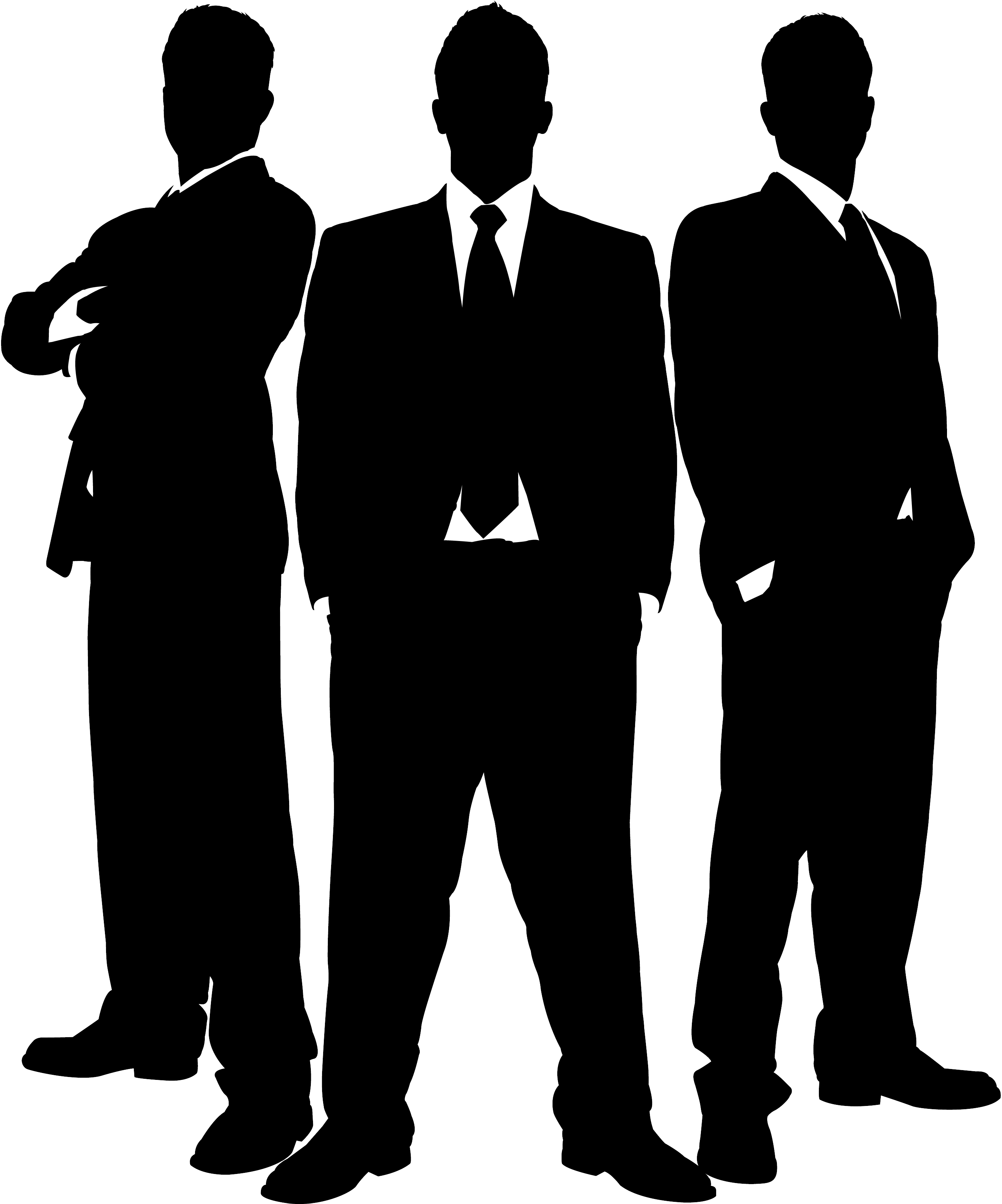 File:Businessmen large png - MMA Tycoon Help