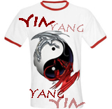 Image:Yin_and_Yang_T-Shirt.jpg