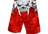 Image:Red_three_skull_shorts.jpg