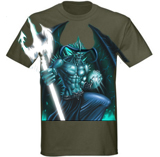 Image:Iced_Demon_T-Shirt.jpg