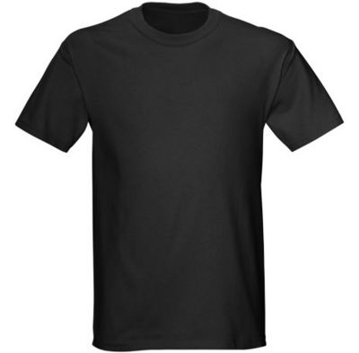 blank t shirt template photoshop bing images