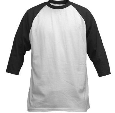 tshirt template photoshop grey men photoshop psd